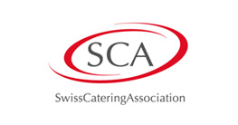 SCA Swiss Catering Association